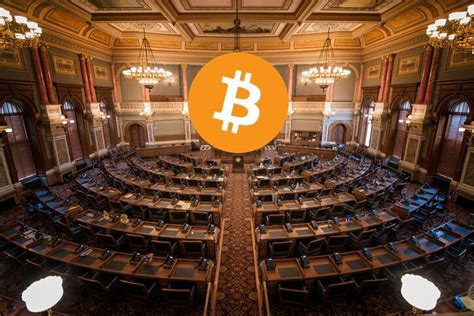 Is bitcoin mining worth it? US Congress to Receive $50 Worth of Bitcoin Each ...
