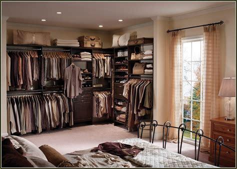 custom closet systems las vegas home design ideas