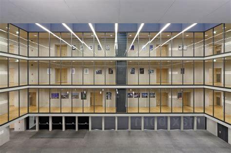 max born recklinghausen bda bund deutscher architekten 187 award winning architecture