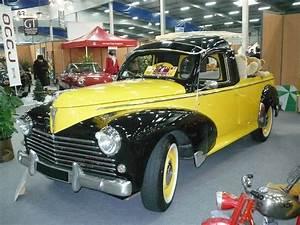 Pick Up Voiture : peugeot 203 pick up australien 1955 vroom vroom peugeot 203 et 403 voiture peugeot ~ Maxctalentgroup.com Avis de Voitures