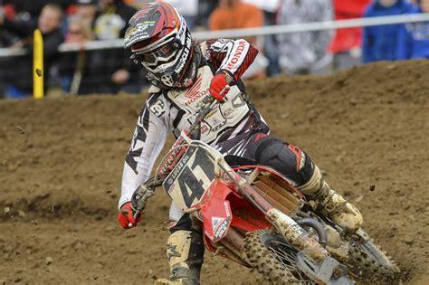 racer x online motocross supercross news racer x motocross show millville racer x online