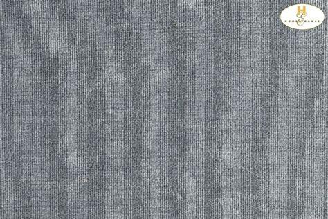 baby bedroom sets 9927nf trenton sectional sofa homelegance grey velvet