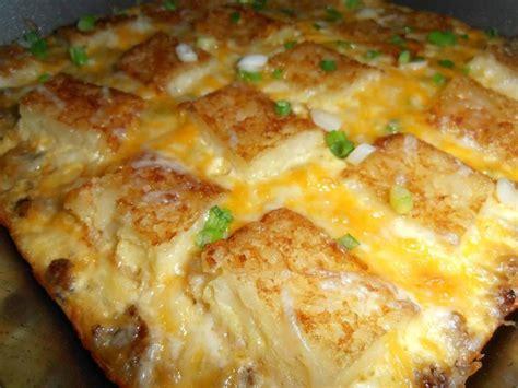 easy brunch casserole recipes easy breakfast casserole recipe just a pinch recipes