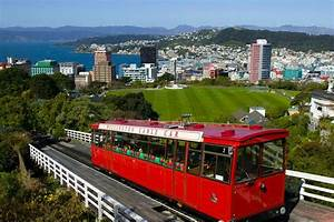 Wellington Backpackers, Check Out Wellington Backpackers