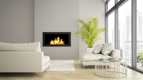How To Repair Your Gas Fireplace Realestatecom