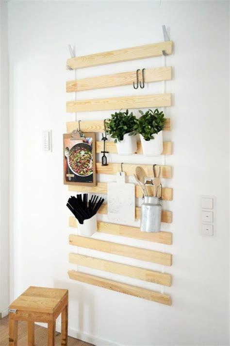 id馥 rangement cuisine idee rangement cuisine maison design sphena com