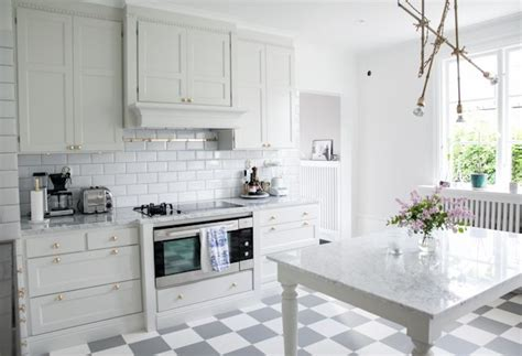 countertops for kitchen cabinets house of philia en till elsas entourage webbplats 5935