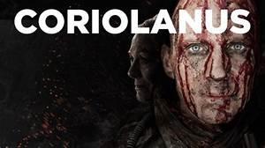 Monday Update – Week of January 21st, 2013  Coriolanus