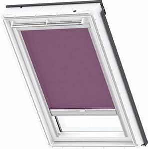 Velux Dachfenster Rollo : orig velux solar dachfenster rollo 4060 4157 4069 ggu gpu ~ Watch28wear.com Haus und Dekorationen
