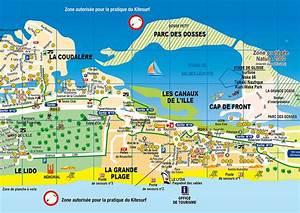 location de vacances barcares les mas de l39ile des pecheurs With plan maison en ligne 4 plan daccas les pyrenees cest ici