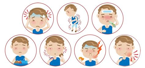 Library of mumps clipart transparent library png files ...