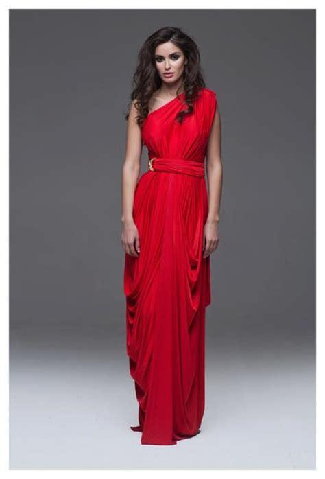 beautiful evening dresses  asian inspiration