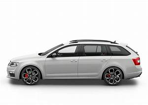 Skoda Octavia Combi : skoda fabia red grey plus showcases genuine accessories in w rthersee ~ Medecine-chirurgie-esthetiques.com Avis de Voitures