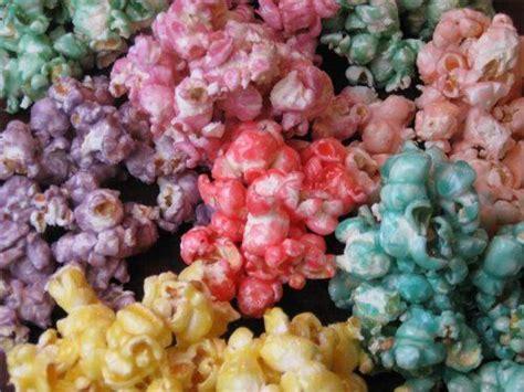 colored popcorn multi colored popcorn kernels we d pop a bag of colored