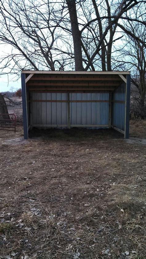images  horse lean   pinterest stables