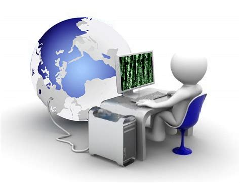 opera s online support desk the computer guy 10 reviews data recovery queen anne