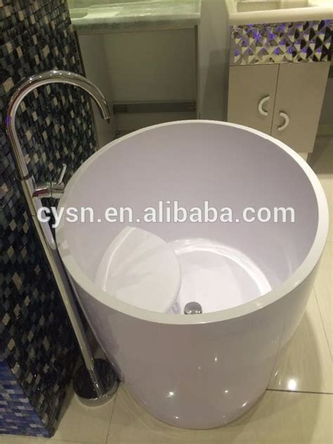 source japanese bathtubsmall bathtub sizes mmround