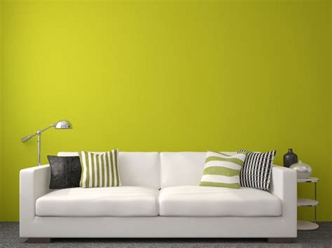 disassemble sofa for moving furniture disassembly and dismantle services in dc md and va