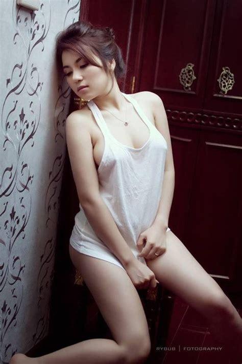 elley duhé sexy sexy girl kh 244 ng mặc quần girl xinh pinterest sexy