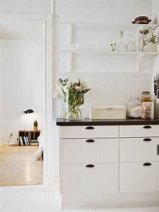 How, To, Mix, Scandinavian, Designs, With, What, You, Already, Have, Inside