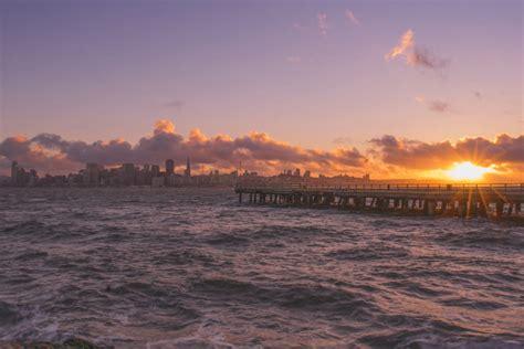 sunset photography tips perfect shot mypostcard blog