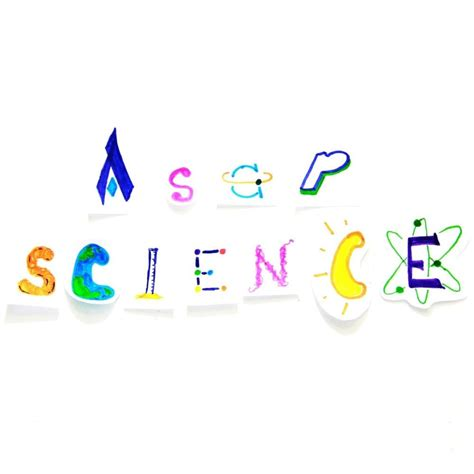 Asap Science The Updated Periodic Table Song 2018 Lyrics