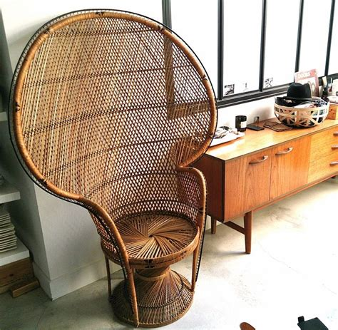 104 best images about peacock chair on pinterest boho