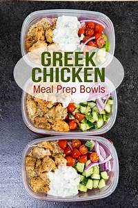 Best 25+ Clean eating ideas on Pinterest Eating healthy