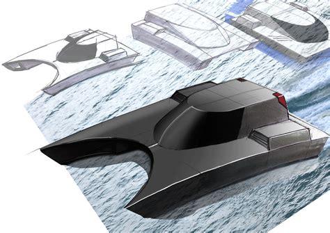 Speedboat Io by Speedboot Algra Ioalgra Io