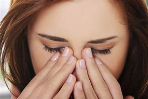 How Do You Stop Post Nasal Drip From Acid Reflux