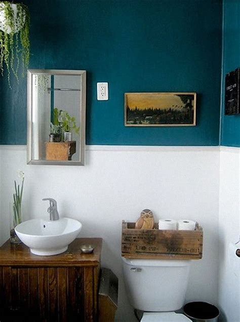 Great Bathroom Colors by The 25 Best Bathroom Colors Ideas On Guest