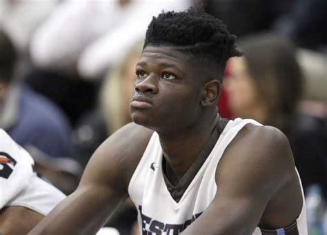 single houses mo bamba remains day to day with toe injury san antonio