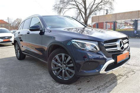 See design, performance and technology features, as well as models, pricing, photos and more. Mercedes-Benz GLC SUV 250 D 4MATIC A/T - WELT AUTO HAUS