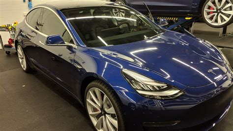 26+ What Is The Best Tesla Car To Buy Pictures