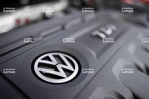 Volkswagen Sarreguemines : actualit volkswagen rappel de v hicules et perquisitions en italie ~ Gottalentnigeria.com Avis de Voitures
