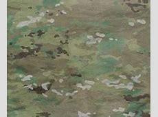 Operational Camouflage Pattern Wikipedia