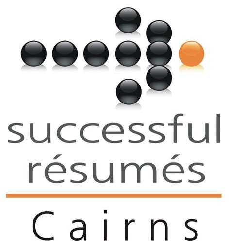 successful resumes cairns in manoora qld business