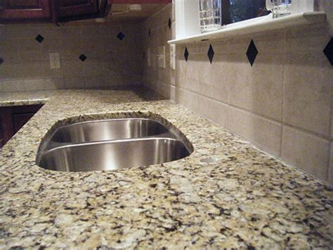 most popular kitchen counter goes to