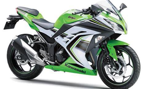 Kawasaki 300 Image by Kawasaki 300 Images 300 Pictures 300