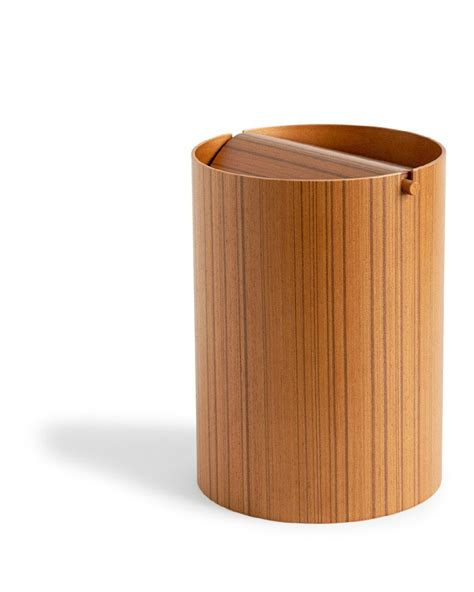 small bathroom wastebasket with lid ayous paper waste basket with lid small nalata nalata