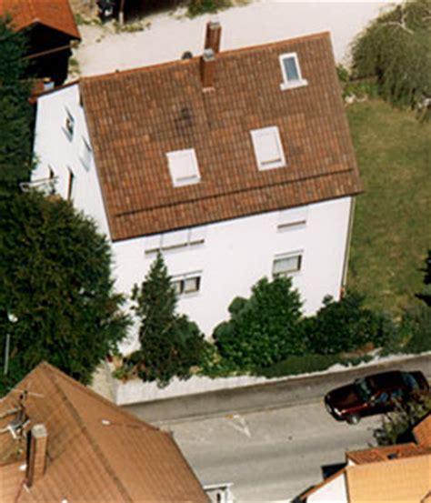 branchenportal  home care schnek pflegedienst