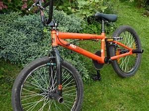 Bmx Gebraucht Kaufen : fahrrad bmx neu und gebraucht kaufen bei ~ Jslefanu.com Haus und Dekorationen