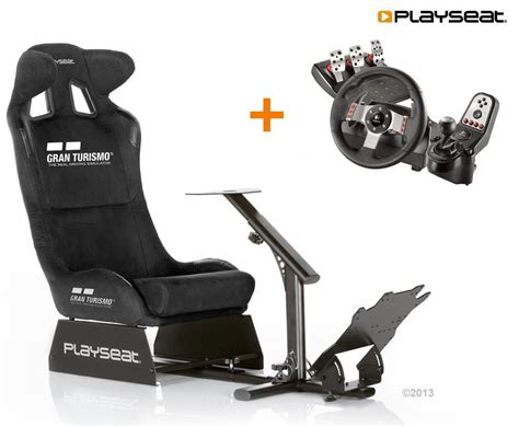 playseat site officiel playseat gran turismo