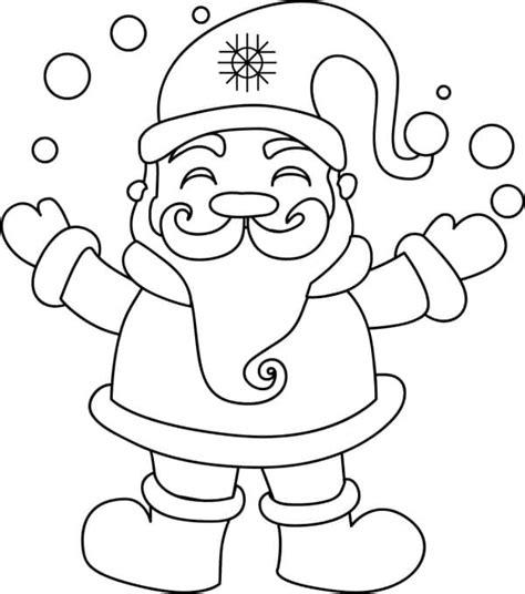 disegni per bambini da disegnare natale disegni per bambini da colorare nostrofiglio it