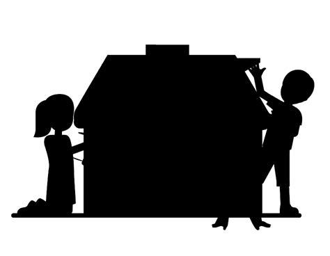 Die Baufinanzierung Ihr Weg Ins Eigene Zuhause by In 7 Schritten Ins Eigenheim Sparda Aktuell Digital