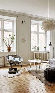 decordemon: Nordhemsgatan 60, A delightful Swedish tiny ...