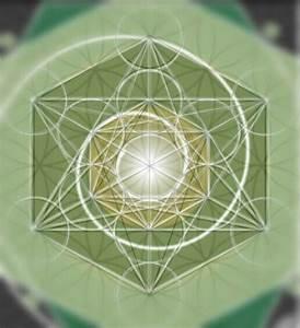 143 best metatron images on Pinterest | Sacred geometry ...