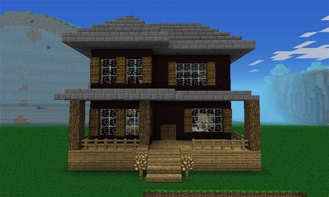 house  survival   craft   games