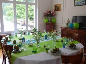 Deco De Table Communion : les r veries de ginie premi re communion table marque place drag es et d co de table ~ Melissatoandfro.com Idées de Décoration