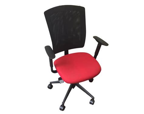 chaise de bureau ik饌 fauteuil de bureau fauteuil de bureau design cuir kase charmant fauteuil de bureau frais id es de d coration fauteuil de